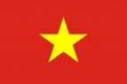 Flag of Vietnam.preview
